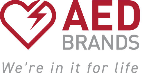 AED Brands Logo Color Version 2