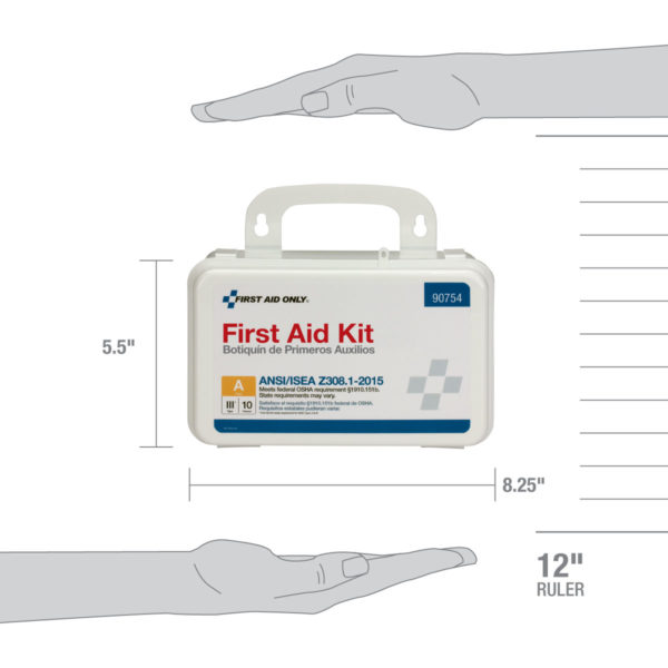 10-Person-First-Aid-Kit-ABF-82212-meas
