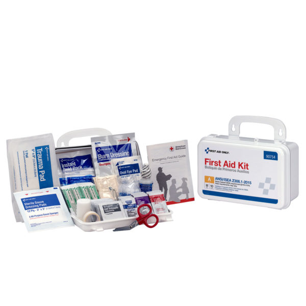 10-Person-First-Aid-Kit-ABF-82212-open