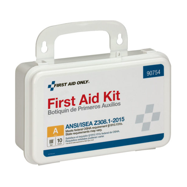10-Person-First-Aid-Kit-ABF-82212-tilted
