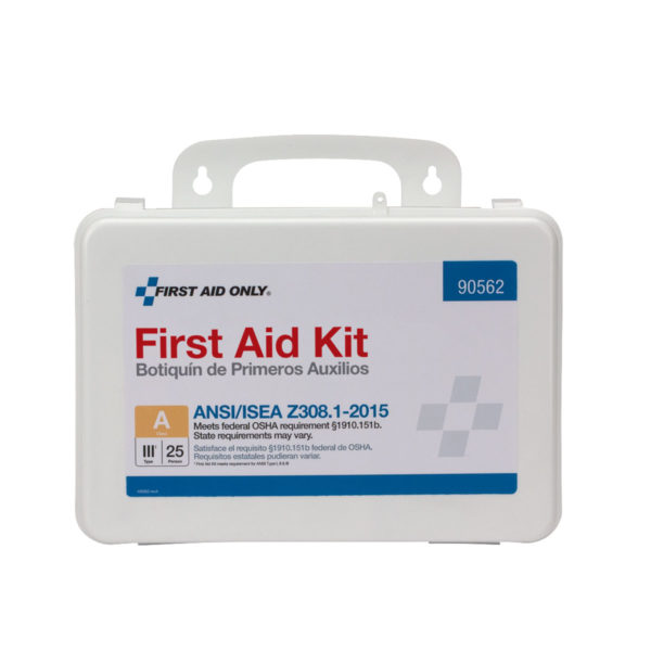25-Person-First-Aid-Kit-ABF-82222-front