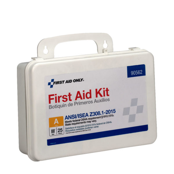 25-Person-First-Aid-Kit-ABF-82222-tilt