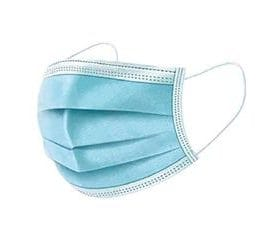 3-Ply-Mask-md