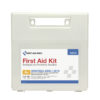 50-Person-First-Aid-Kit-ABF-82232-front
