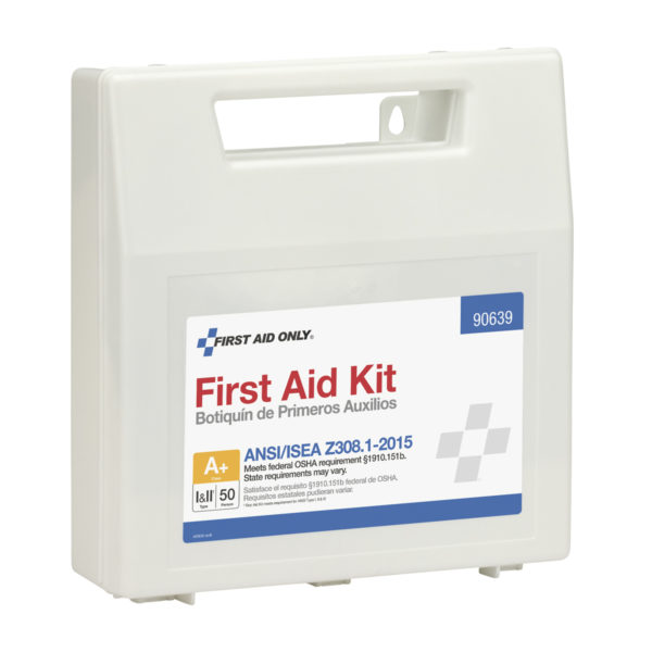 50-Person-First-Aid-Kit-ABF-82232-tilt (2)