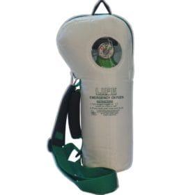 AED-Companion-Emergency-Oxygen-LIFE-2-612