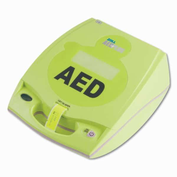 AED-Plus-Cover