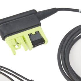 AED-Pro-3-Lead-ECG-Cable-8000-0838-plug