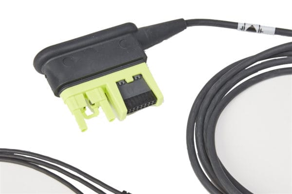 AED-Pro-3-Lead-ECG-Cable-8000-0838-plug