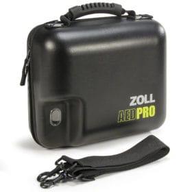 AED-Pro-Vinyl-Carry-Case-8000-0832-01