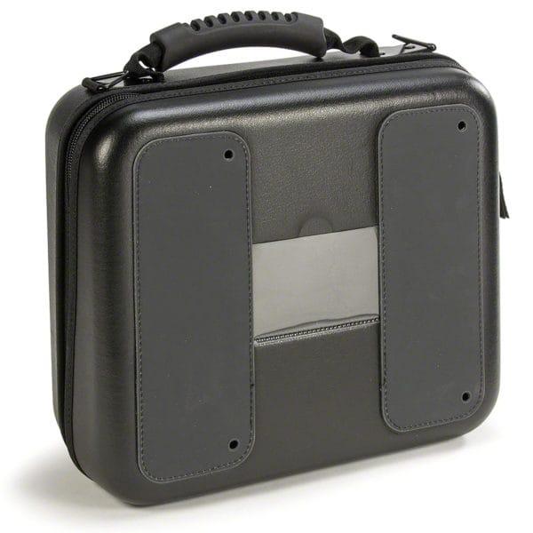 AED-Pro-Vinyl-Carry-Case-8000-0832-01-back