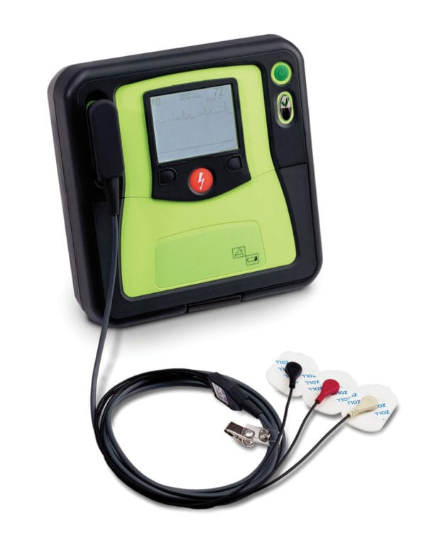 AED-Pro-with-ECG-Cable
