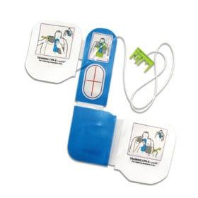 CPR-D-Padz-TRAINING-Electrodes-8900-0804-01