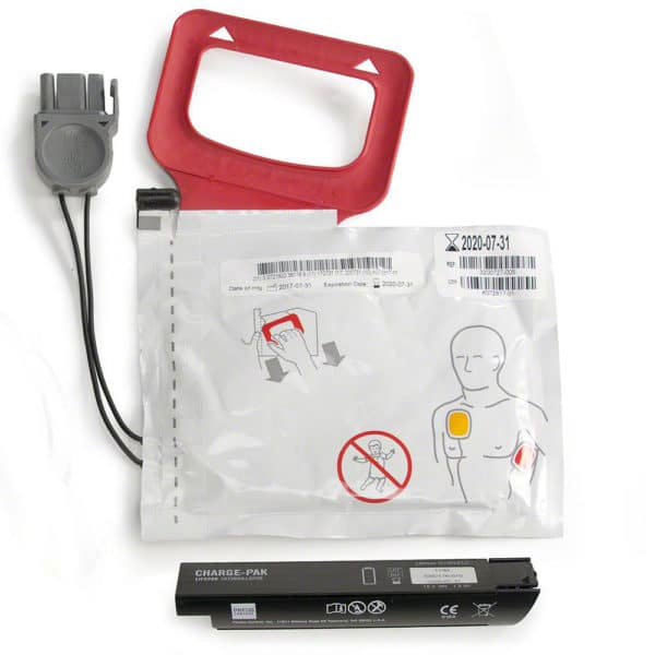 CR-Plus-AED-Battery-&-Pads-1-Set-11403-000002