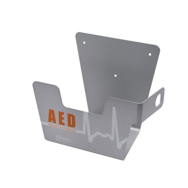 Cardiac-Science-AED-Wall-Sleeve-180-2022-001