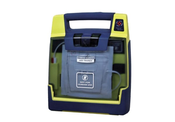 Cardiac-Science-G3-AED-Trainer-180-5020-301