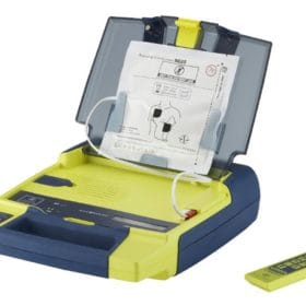 Cardiac-Science-G3-AED-Trainer-180-5020-301-open