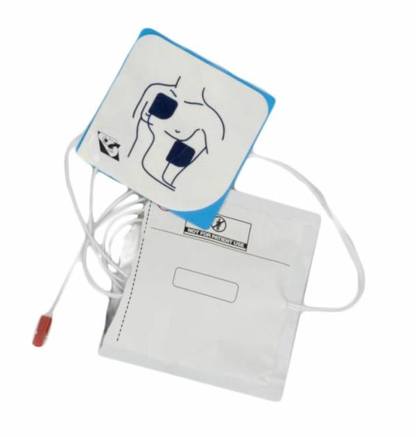 Cardiac-Science-G3-Adult-TRAINING-Pads-9035-005-open