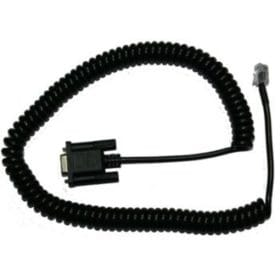 Cardiac-Science-G3-Communications-Cable-170-2120