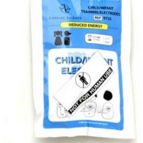 Cardiac-Science-G3-Pediatric-TRAINING-Pads-9725-001