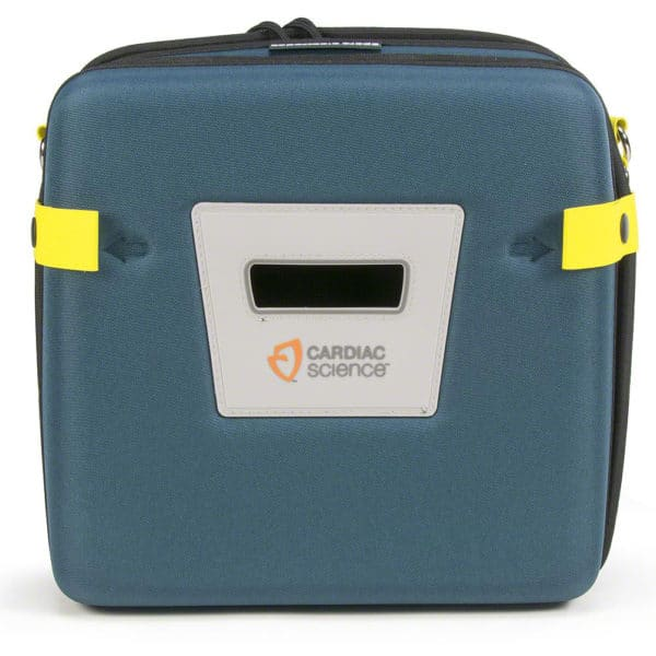 Cardiac-Science-G3-Plus-Carry-Case-168-6000-001