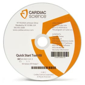 Cardiac-Science-G3-Quick-Start-Tool-Kit-109-0021-017