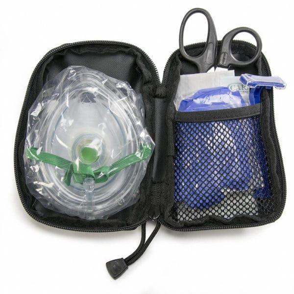 Cardiac-Science-G5-AED-Ready-Kit-UKIT001A