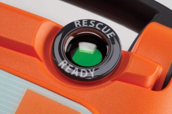 Cardiac-Science-G5-AED-Ready-light