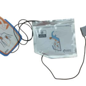 Cardiac-Science-G5-AED-TRAINING-Pads-XTRPAD004A-open