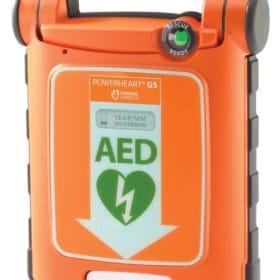 Cardiac-Science-G5-AED-tilt