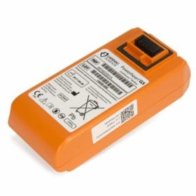 Cardiac-Science-G5-Battery-XBTAED001A