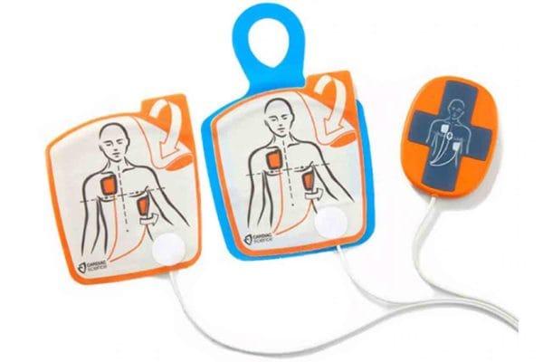 Cardiac-Science-G5-CPR-Feedback-Pads-XELAED002A