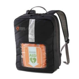 Cardiac-Science-G5-Rescue-Backpack-XBPAED001A
