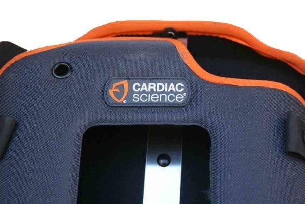 Cardiac-Science-G5-Semi-Rigid-Carry-Case-XCAAED004A-logo