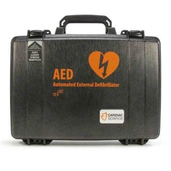 Cardiac-Science-Hard-Shell-Carry-Case-9157-004