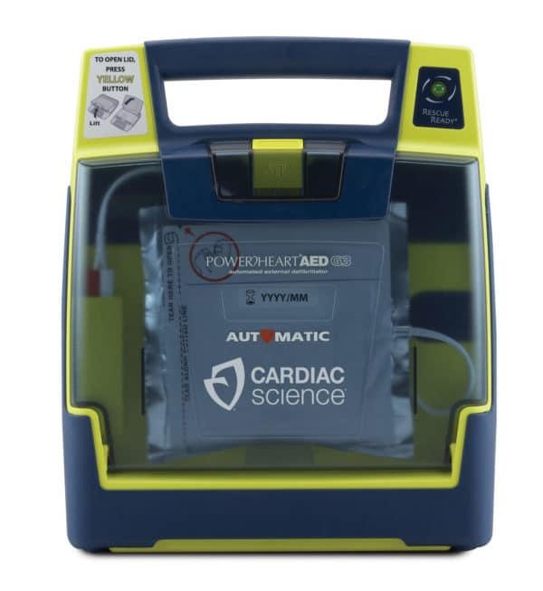 Cardiac-Science-Powerheart-AED-G3-Plus-9390