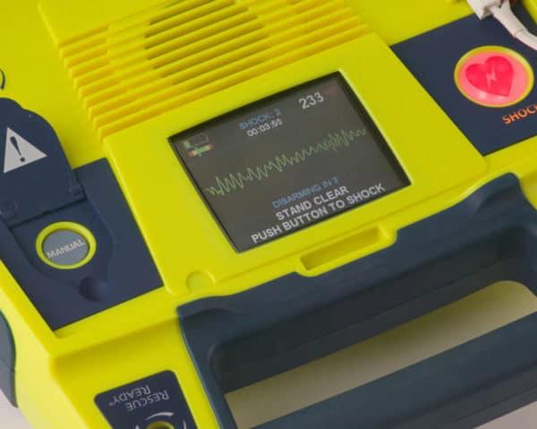 Cardiac-Science-Powerheart-AED-G3-Pro-9300P-1001P-display