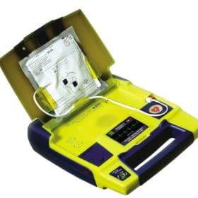 Cardiac-Science-Powerheart-AED-G3-Pro-9300P-1001P-open