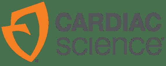 Cardiac Science Defibrillators AEDs