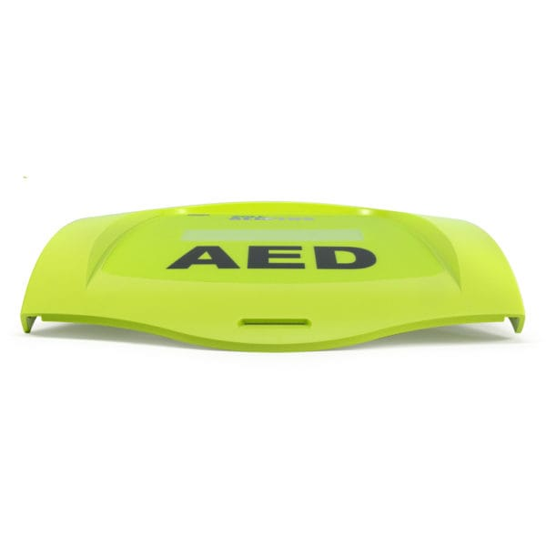 Compact-Low-Profile-Public-Safety-Cover-8000-0803-01-Front