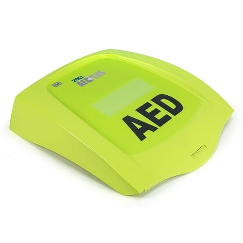 Compact-Low-Profile-Public-Safety-Cover-8000-0803-01