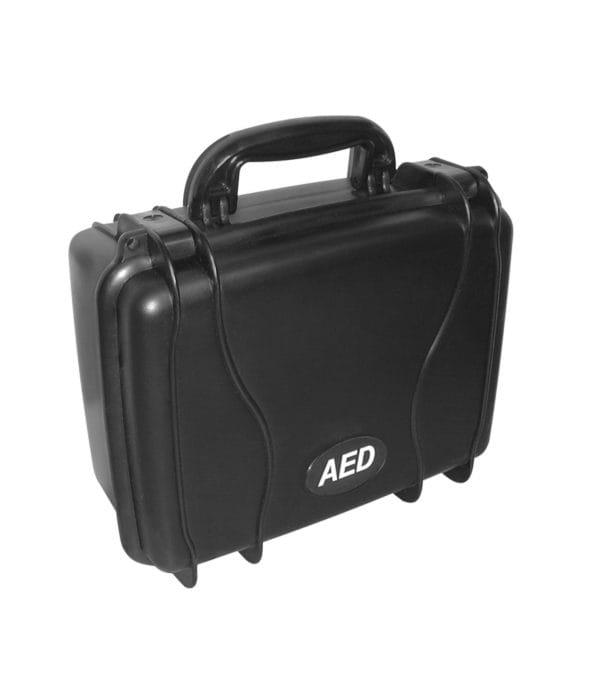 Defibtech-Hard-Case-DAC-110