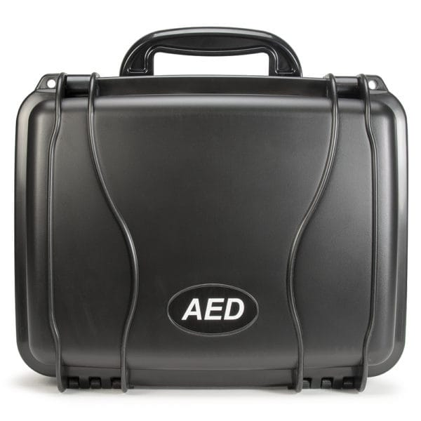 Defibtech-Hard-Case-DAC-110-front-view