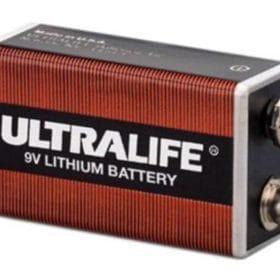 Defibtech-Lifeline-9-volt-Battery-DAC-410