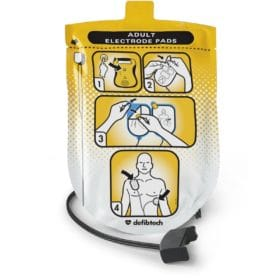 Defibtech-Lifeline-AED-Pads-DDP-100