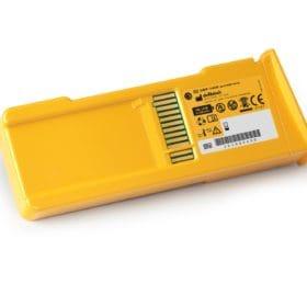 Defibtech-Lifeline-Standard-Battery-DBP-1400