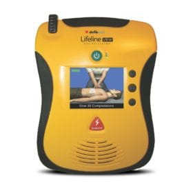 Defibtech-Lifeline-View-AED-DCF-A2310-Front