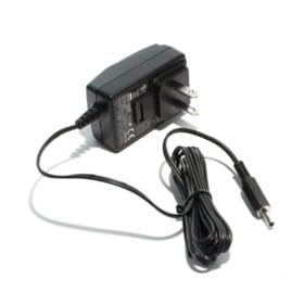 Defibtech-Training-Battery-Charger-DTR-201