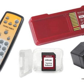 Defibtech-Training-Package-with-Remote-DCF-A303T-EN