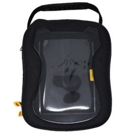 Defibtech-View-Soft-Carrying-Case-DAC-2100